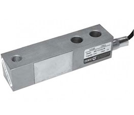 LOADCELL H8C (ZEMIC -USA)