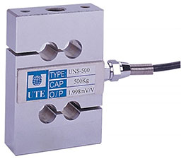 Loadcell UTE UNS