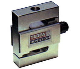 Load Cells Tedea-Huntleigh Models 601 & 616